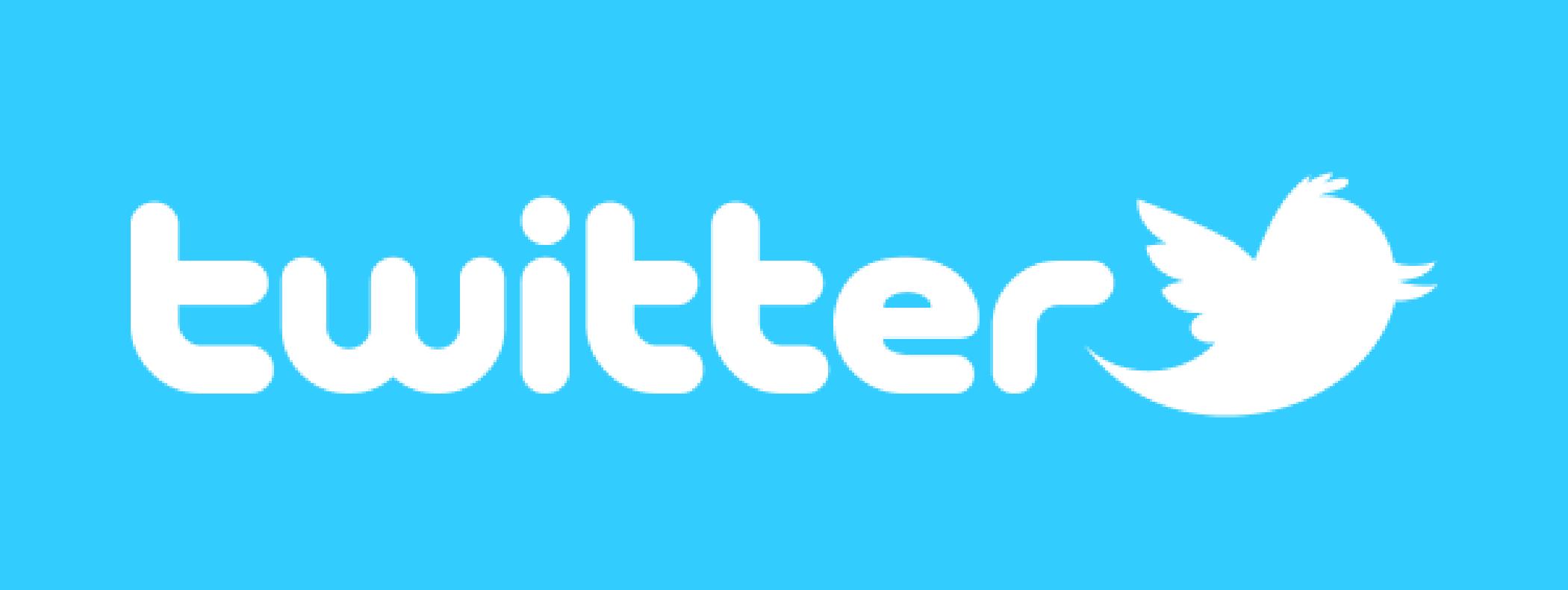 новый исследовательский центр твиттер в Индии