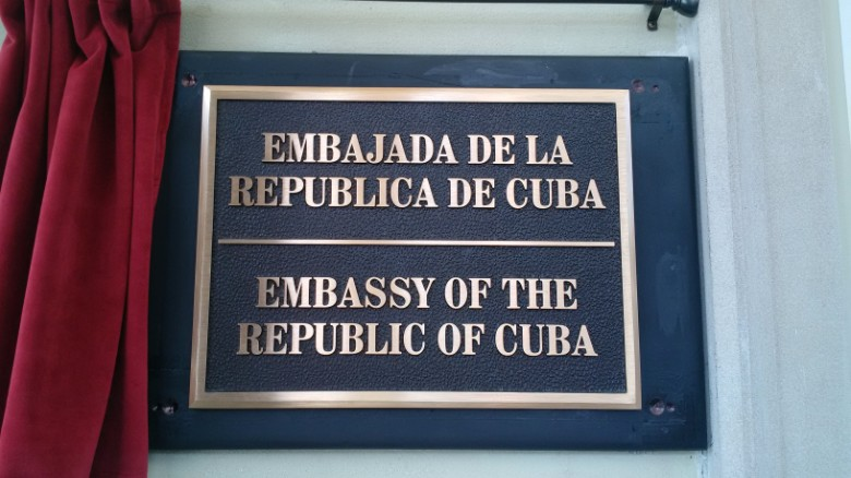 150720110916-cuba-embassy-sign-exlarge-169