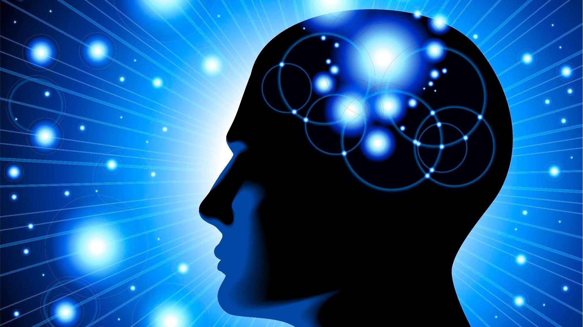 Картинка на тему психология