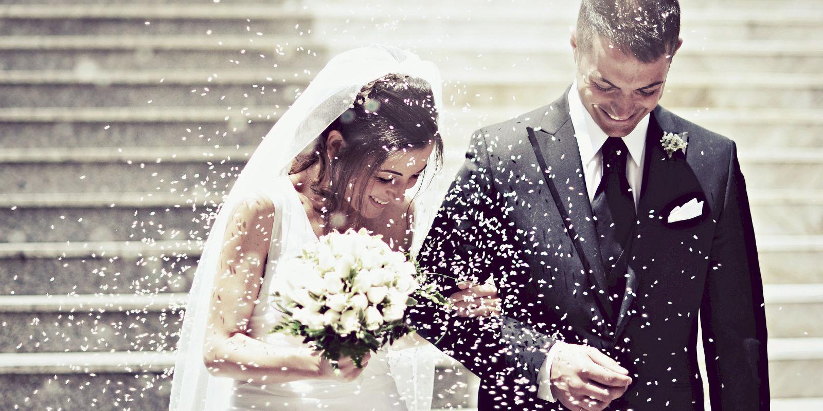 идеальный партнер для супружества