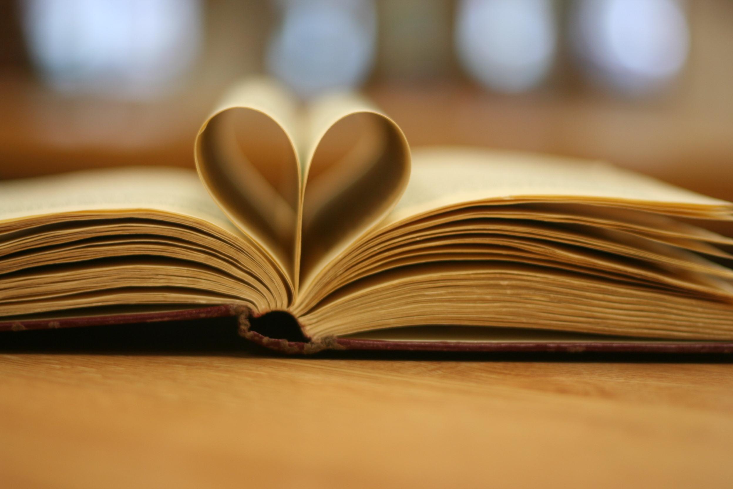 как сэкономить на книгах
