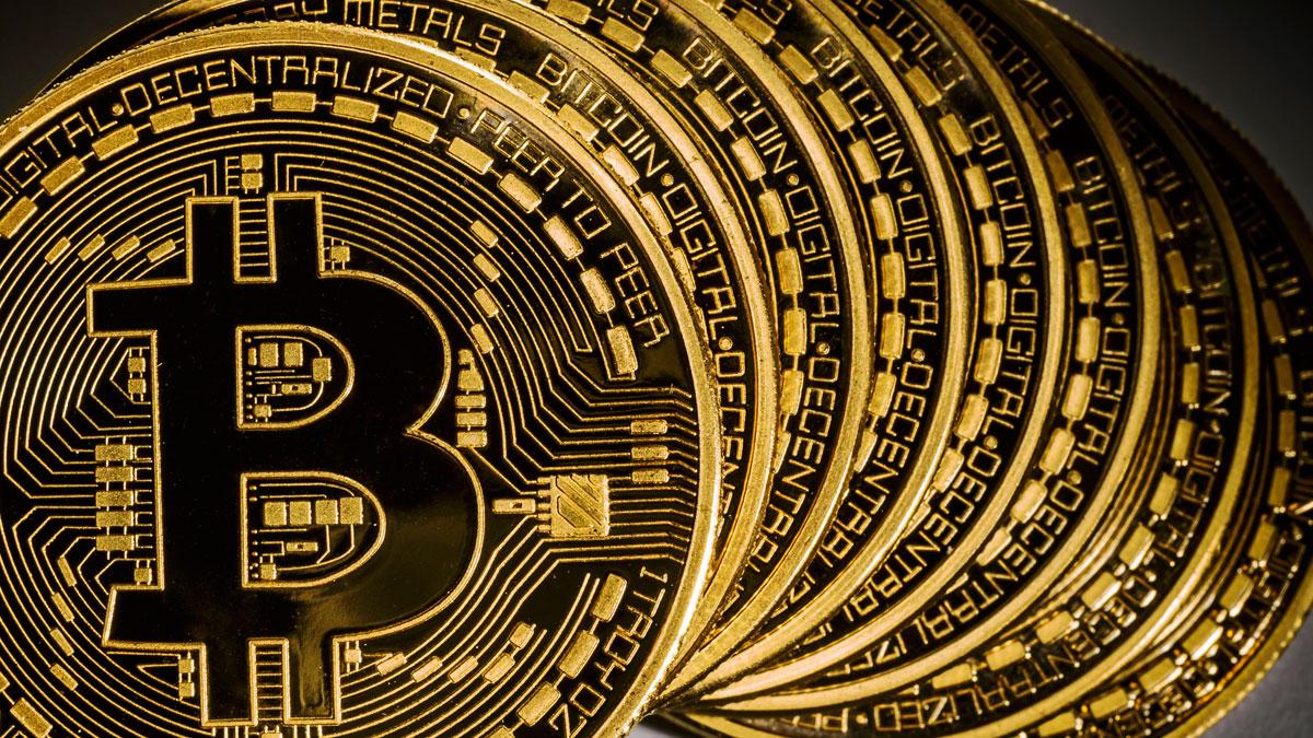 Биткоин хотят запретить, биткоин пирамида