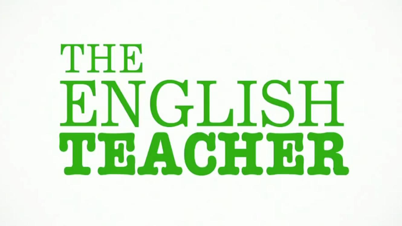 как выбрать преподавателя