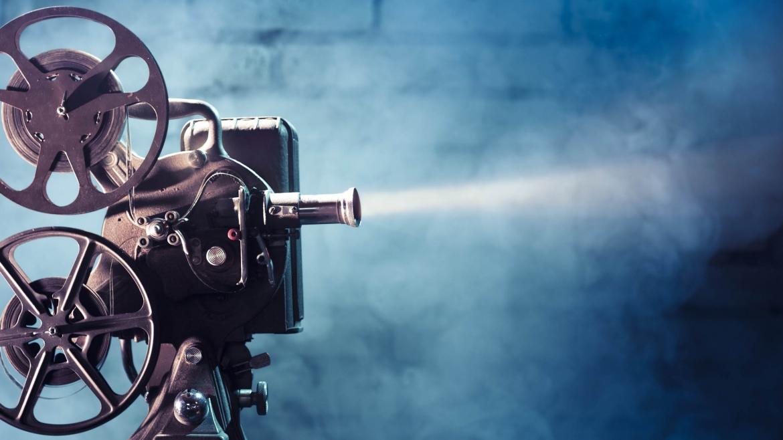 сайты для просмотра кино
